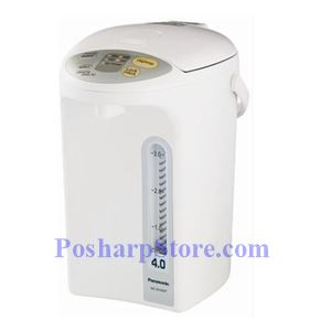 Picture of Panasonic NC-EH40P Electric Thermo Pot