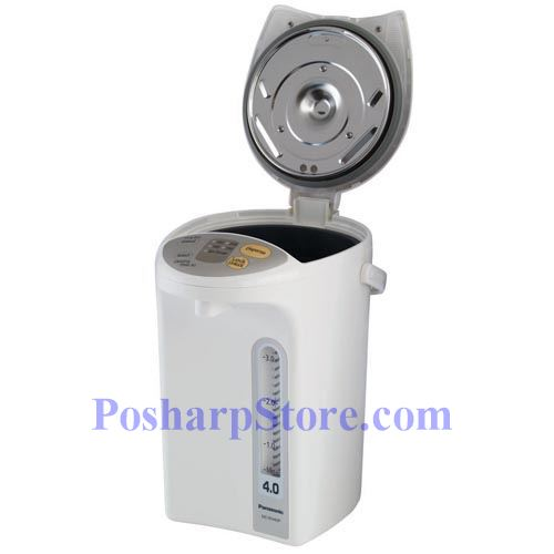 Picture for category Panasonic NC-EH40P Electric Thermo Pot
