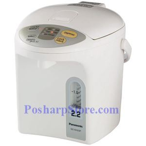 Picture of Panasonic NC-EH22P Electric Thermo Pot