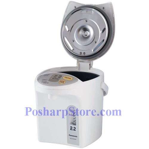 Picture for category Panasonic NC-EH22P Electric Thermo Pot