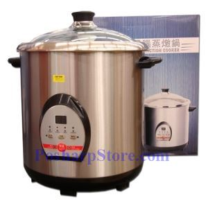 Picture of MULTI-FUNCTION COOKER