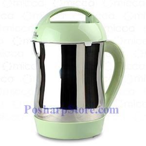 Picture of Joyoung CTS-1048 Automatic Hot Soy Milk Maker