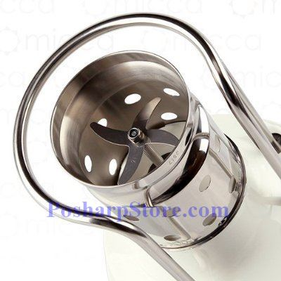 Picture for category Joyoung CTS-1048 Automatic Hot Soy Milk Maker