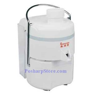 Picture of Sunpentown CL-010 Multi-function Miler & Juice Extractor