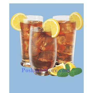 Picture for category Hamilton Beach 40911 2-Quart Electric Iced Tea Maker