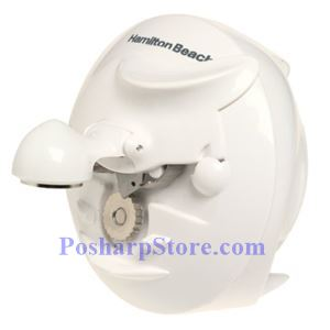 Picture of Hamilton Beach 76500 Compact Can Opener