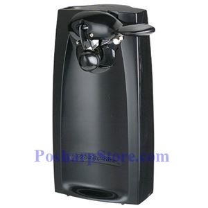 Picture of Hamilton Beach 75217 Proctor Silex Extra Tall Can Opener