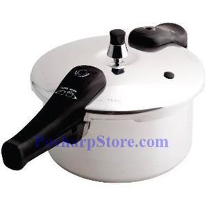 Picture of Tayama 6-Quart Pressure Cooker