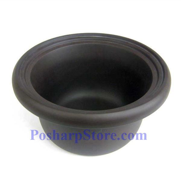 分类图片 美耐 8杯天然紫砂电饭煲