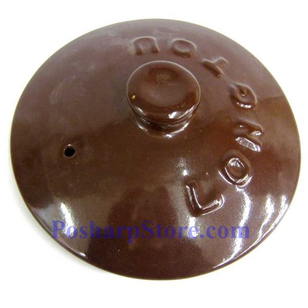 Picture for category Longtou 7.5L Clay Pot