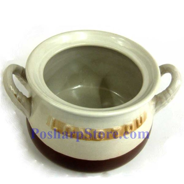 Picture for category Longtou 3.5L Clay Pot