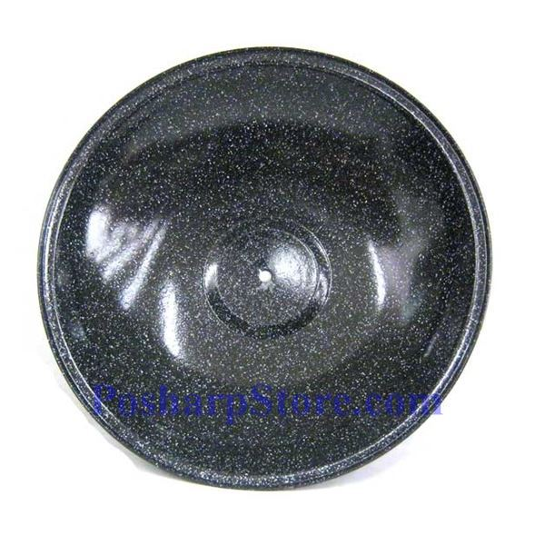 Picture for category Guohua Single Handle Iron Wok