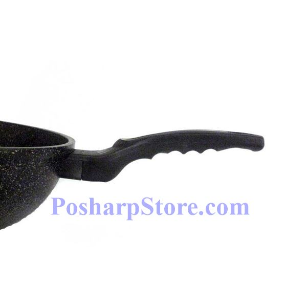 Picture for category Hanil EWK001 Stainless Steel Wok