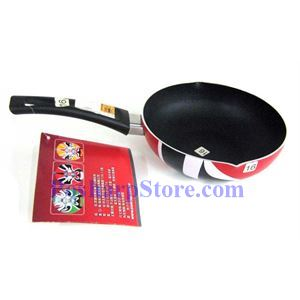 Picture of Maluta 22CM Colorful Non-Stick Skillet