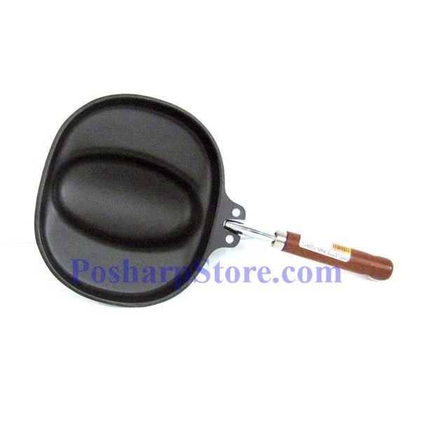Picture for category Non-Stick Omelette  Pan