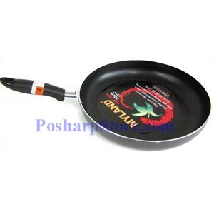 Picture of Myland Non-Stick Fry Pan