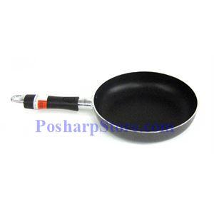 Picture of Uniware Premium Heavy Gauge Frying Pan