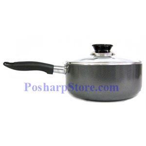 Picture of Myland no-Stick Sauce Pan