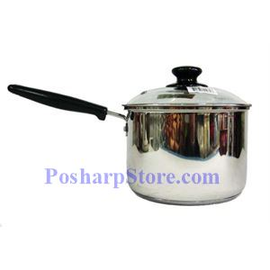 Picture of Myland Deep Sauce Pan