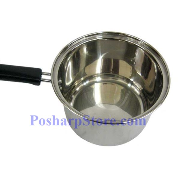 Picture for category Myland Deep Sauce Pan