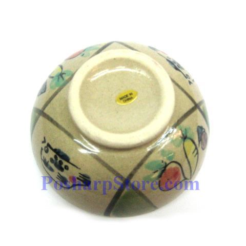 Picture for category CD1/F Personal Clay Pot