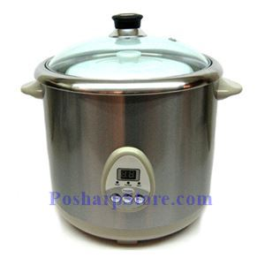 Picture of Jinqiao DYG-30AF Computerized Multi-function Cooker