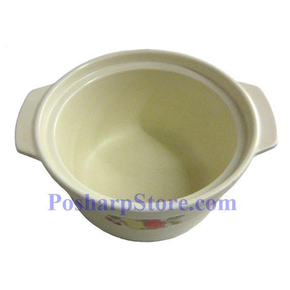 分类图片 美耐KSD02 耐高温砂锅
