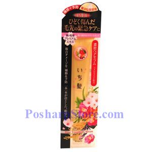 Picture of Kracie ICHIKAMI Dense Hair Serum
