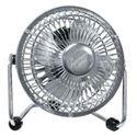 Picture of Comfort Zone CZHV4 4-Inche High Velocity Table Fan
