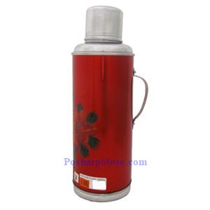 Picture of Classic Chinese Glass Vacuum Flask