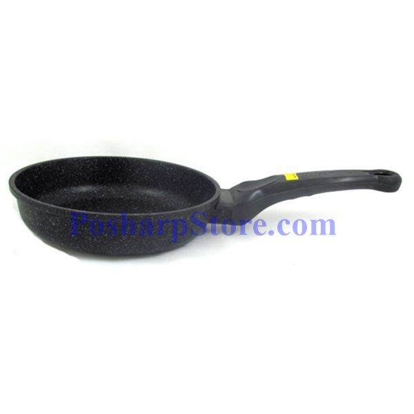 Picture for category JoyCook ED-KCF20 8-Inch Durastone Marble Fry Pan