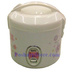 Picture of Smart S401 5-Cup Auto Rice Cooker