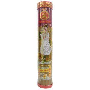 Picture of Nanhai Guanyin sandalwood Incense