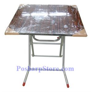 Picture of 28-Inch Folding Dinner Table