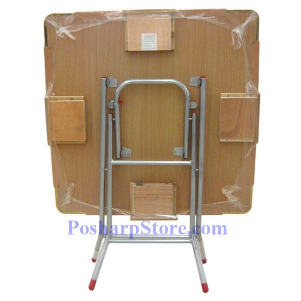 Picture for category Golden Corner Edge Majiang Table