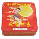 Picture of Thap Cam & Vi Ca 2 Trung Vietnamise  Mooncake