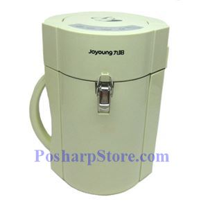 Picture of Joyoung CTS1068 Automatic Hot Soy Milk Maker