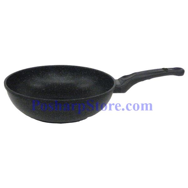Picture for category JoyCook ED-KCW28 11 Inch Durastone Marble Wok Pan