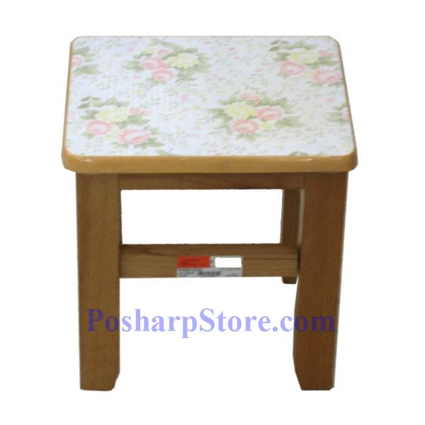 Picture for category Fireproof Wooden Stools