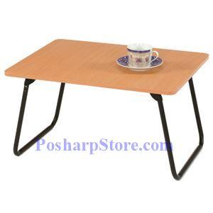 图片 轻巧折叠桌