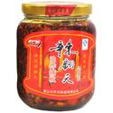 Picture of Chuan Wai Chuan Crispy Chili with Oil