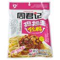 Picture of Chongqing ZhouJunji Dan Dan Noodle Sauce