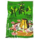 Picture of Spicy King Non-Spicy Hot Pot Seasoning for Seafood