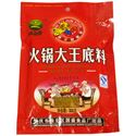 Picture of Chongqing Weizhijun Hot Pot King Soup Base Sauce