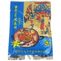 Picture of Chongqing Xiaotiane Seafood Hot Pot Sauce