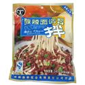 Picture of Chengdu Santapai Classic Hot and Sour Sauce for Noodles