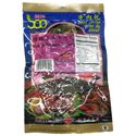 Picture of Soo Jerky Extra Hot Five Spices Beef Jerky 3(oz)