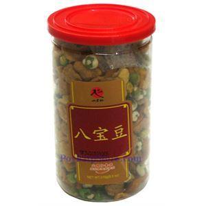 图片 八宝豆
