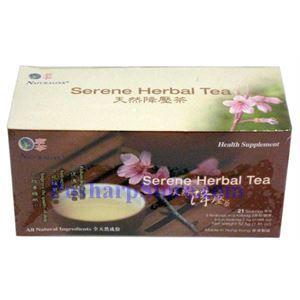Picture of Naturalink Secrene Herbal Tea
