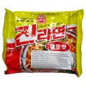 Picture of Ottogi Spicy Asian Style Noodle Jin Ramen